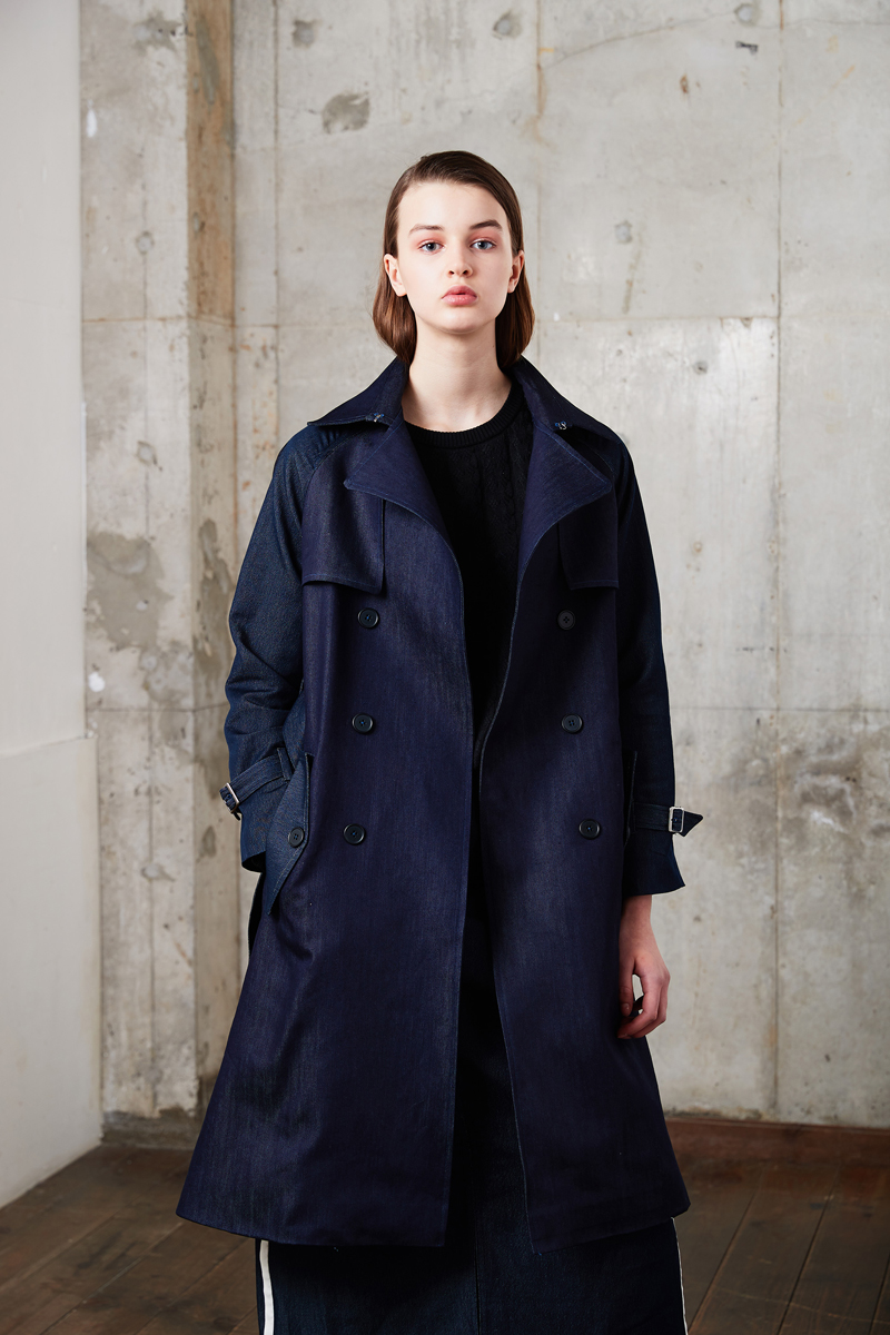 aw18collection_21