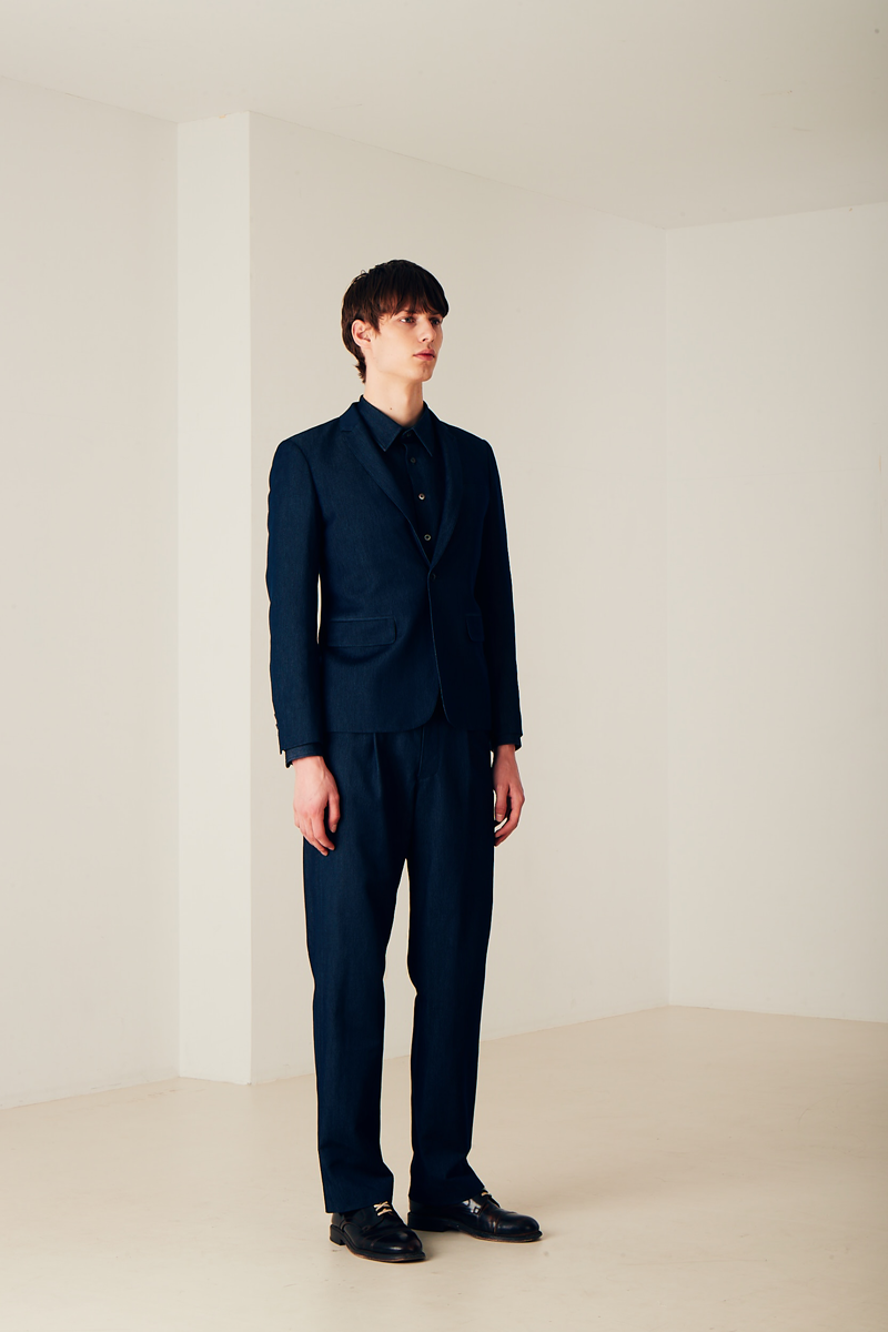 aw19collection_men_00