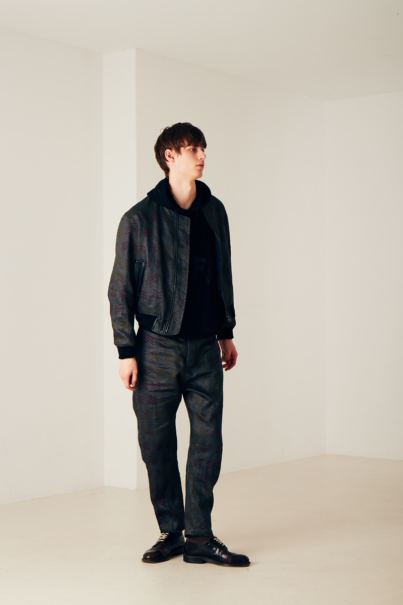 aw19collection_men_06