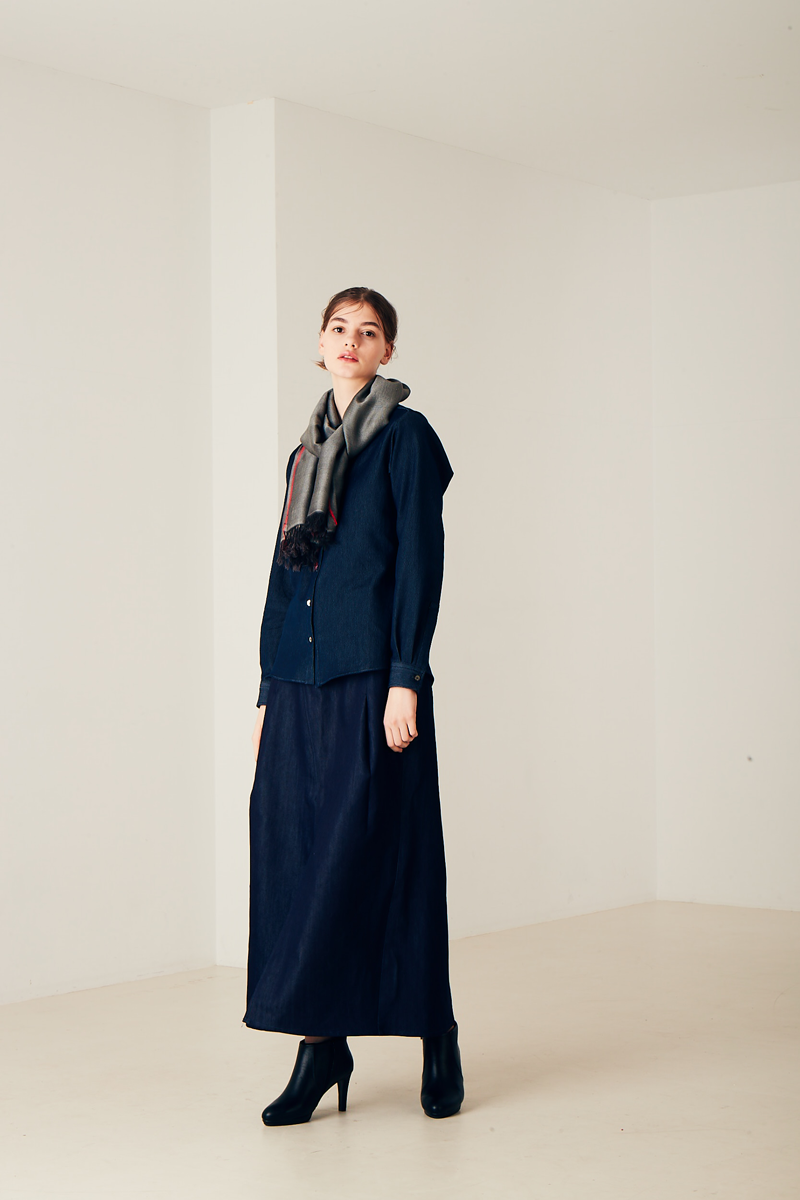 aw19collection_wemen_05