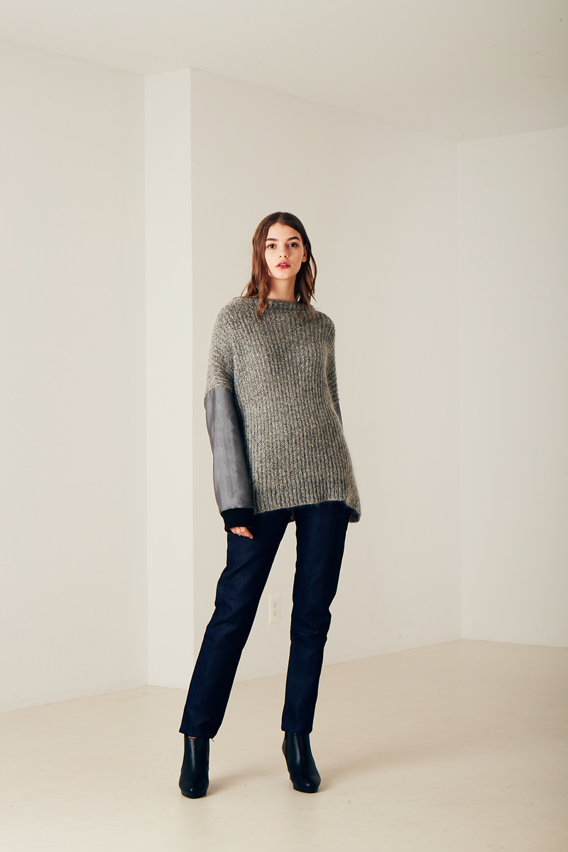 aw19collection_wemen_07