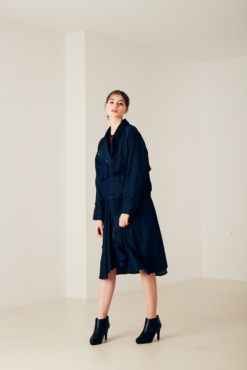 aw19collection_wemen_21